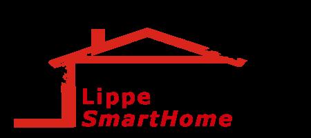 Lernplattform Lippe-Smarthome